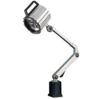 MWG 6-600 Maszynowa lampa LED OPTIMUM