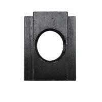 Nakrętka teowa 10 mm, gwint M8 OPTIMUM
