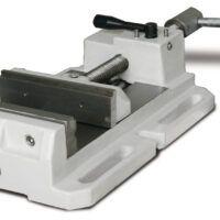 BSI-Q 100 Imadło maszynowe OPTIMUM