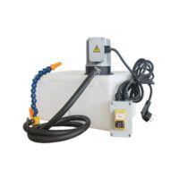 Uniwersalny system chłodzenia KME1  OPTIMUM