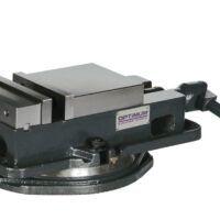 FMSN 150 Imadło maszynowe OPTIMUM