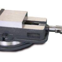 VMQ 150 Imadło maszynowe OPTIMUM
