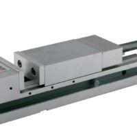 HCV 105 Hydrauliczne imadło maszynowe OPTIMUM