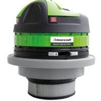 flexCAT 250 EOT-PRO Odkurzacz do zastosowań przemysłowych