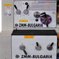 C11MT Tokarka konwencjonalna ZMM BULGARIA