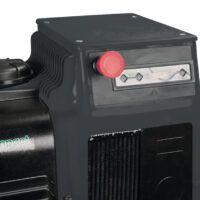 ACS Special 2,7-10-200 Sprężarka śrubowa o napędzie bezpośrednim AIRCRAFT