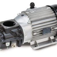 A-CUBE SD 1010-270-ES Sprężarka śrubowa z napędem bezpośrednim oraz osuszaczem ziębniczym AICRAFT